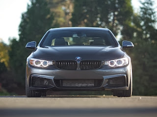 2014-bmw-428i-m-pictures