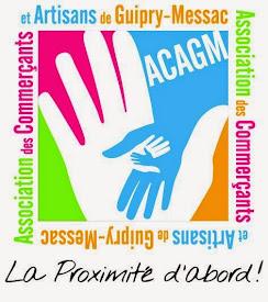 Association Commerçants Artisans Guipry-Messac