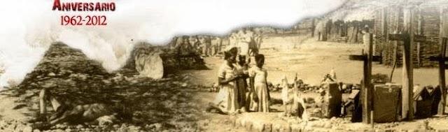 Medio Siglo despúes, aún es Palma Sola, en Las Matas de Farfan