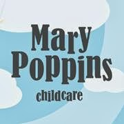 Mary Poppins Child Care