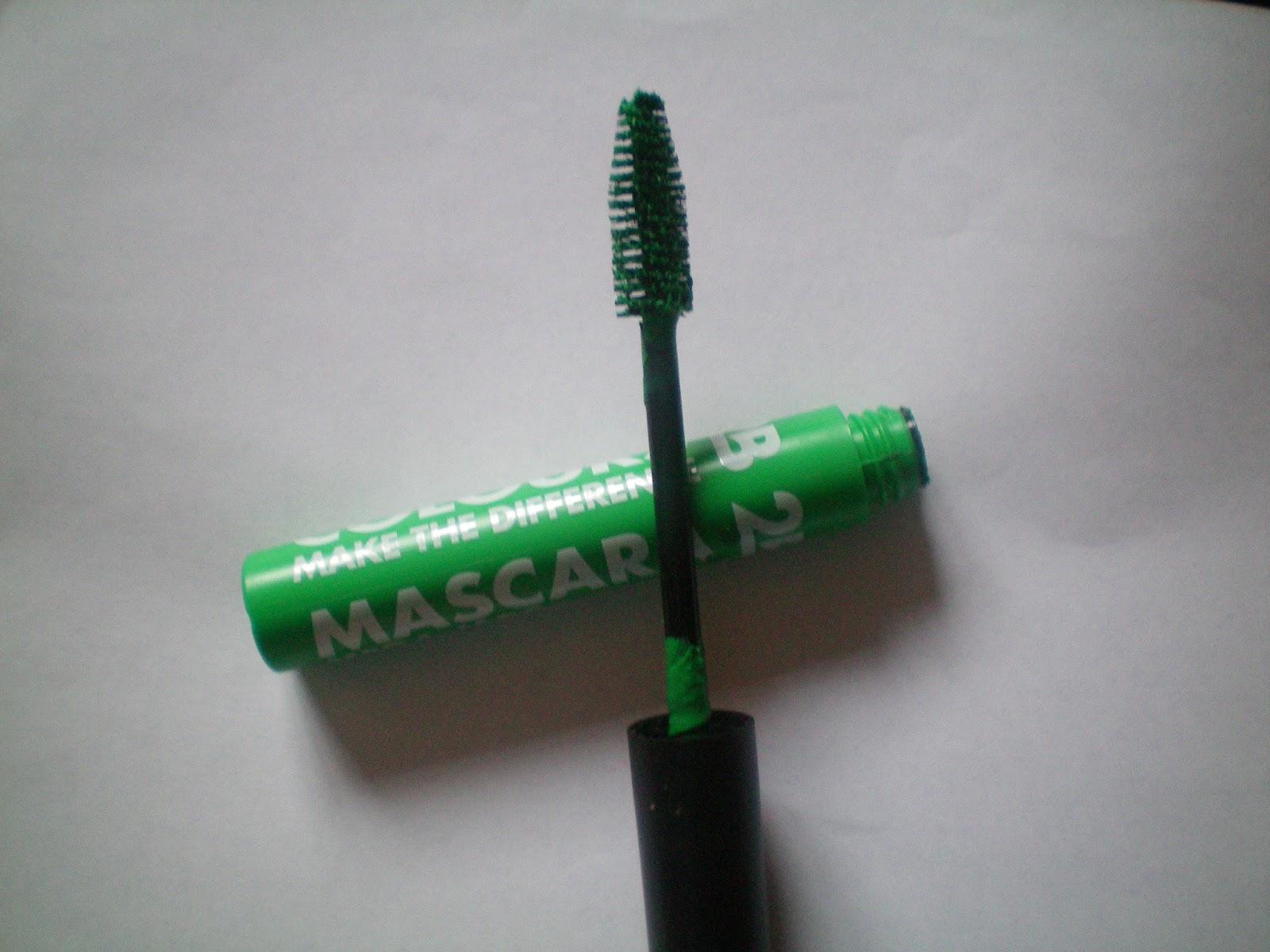 mascara-2B-jade