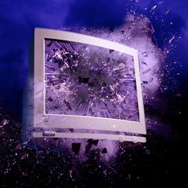 Cyberguerre : fantasme ou réalité ?