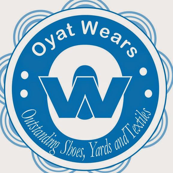 Oyat Wears