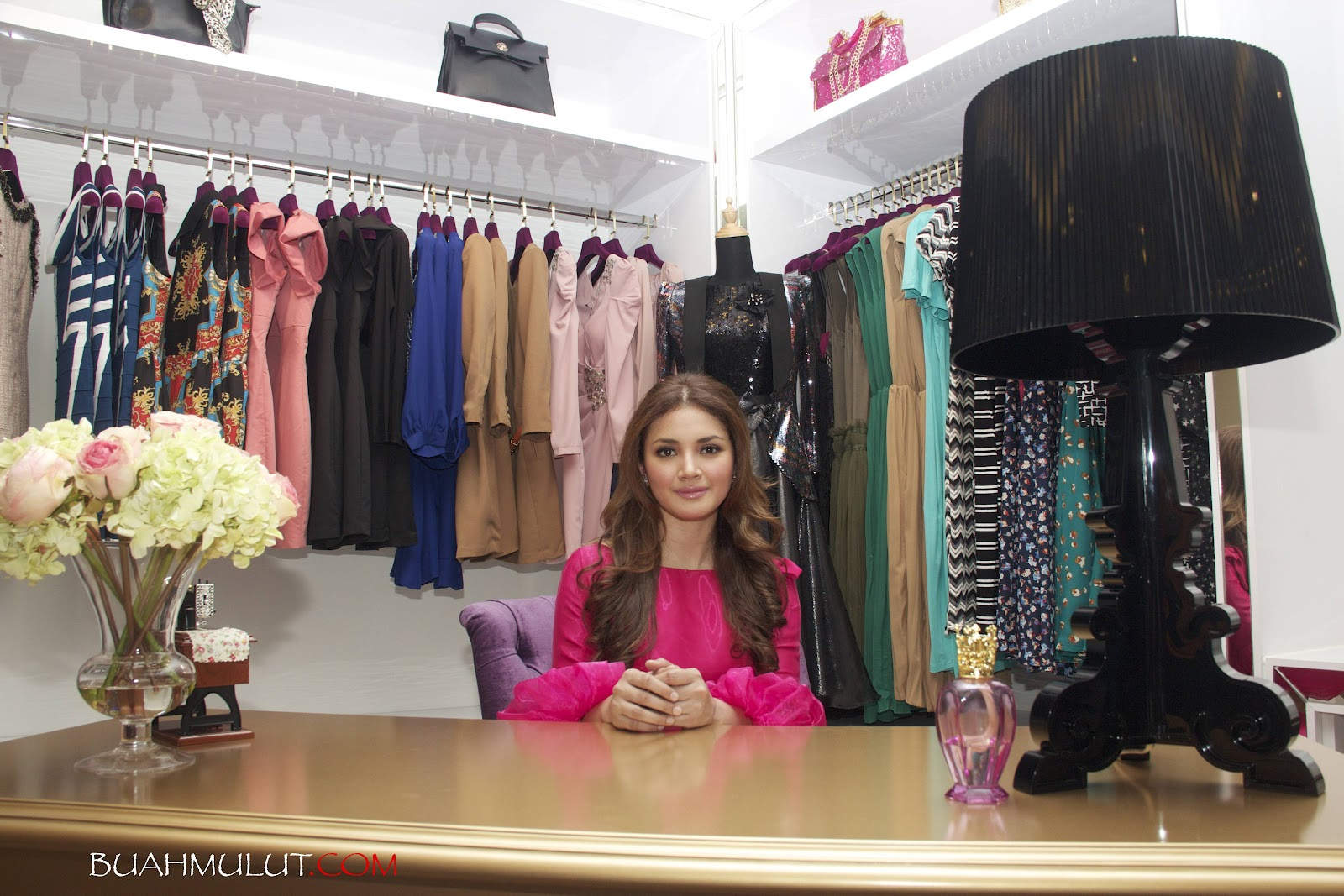 House Of Doll FAZURA