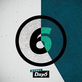 """Day6 - """"Dance Dance"""""""