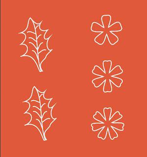 http://1.bp.blogspot.com/-GWWWr6SAaA8/UpUbivcJ9hI/AAAAAAAALuU/u6ttRRuUSkY/s320/motif+batik+daun+jaruju.jpg