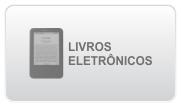 Livros Eletrônicos Rede Sirius