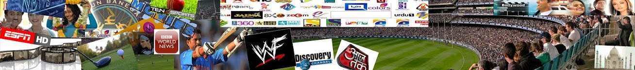 Live tv streaming free,Indian tv channels live streaming free