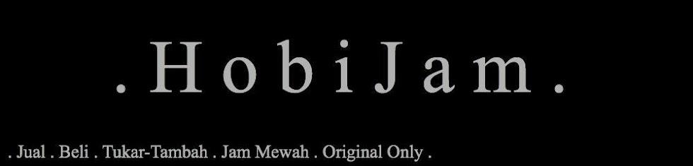 . H o b i J a m .