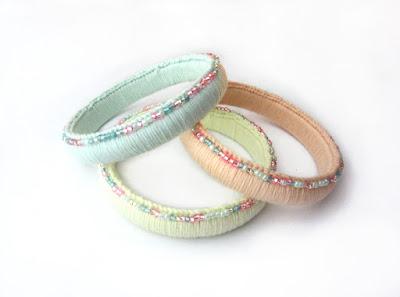 https://www.etsy.com/listing/236515450/pastel-fiber-bangles-braceletsboho-chic?ref=listing-shop-header-1