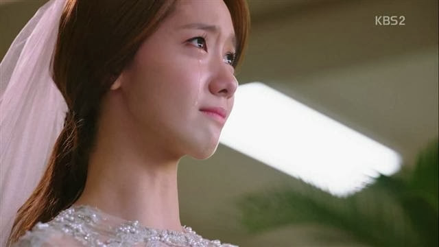Sinopsis Prime Minister and I Episode 4