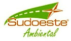 Sudoeste Amb.