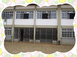 Escola David Roldi