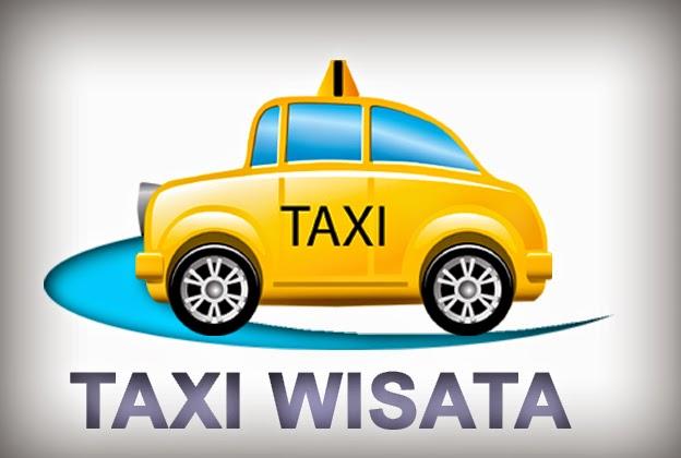 TAXI WISATA CIREBON