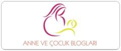 Anne ve Çocuk Blogları