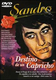 Destino de un Capricho &#8211; DVDRIP LATINO