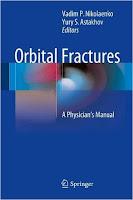 http://www.kingcheapebooks.com/2015/08/orbital-fractures-physicians-manual.html