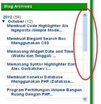 auto-scroll-blog-archive-ngeposta