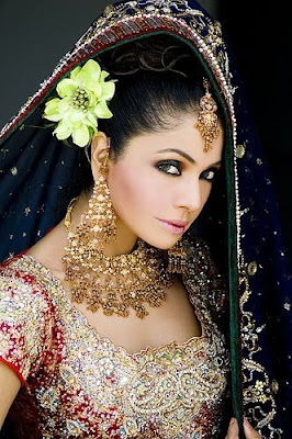 ���� ������ ����� ����� ������2012..������ The-Beauty-of-Pakistani-Wedding-Dresses-002.jpg