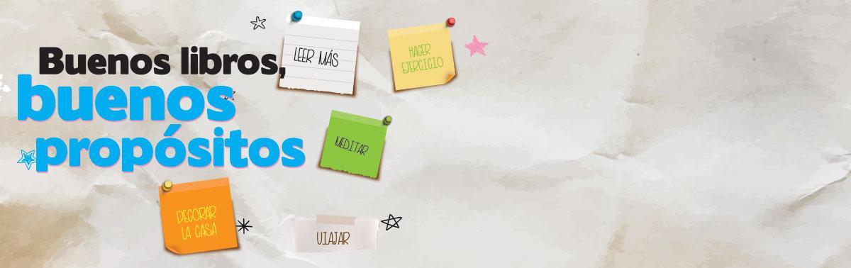 Ponle letras a tus grandes ideas