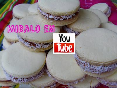 https://www.youtube.com/watch?v=haBa79AqQ7w