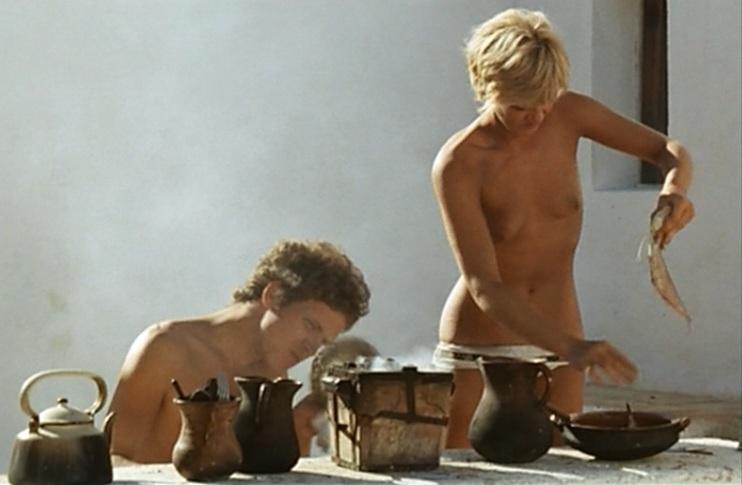 Matures Et Ados - My XXX Films