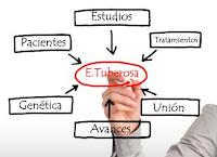 Esclerosis tuberosa: causas, diagnóstico y tratamientos