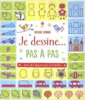 http://lesmercredisdejulie.blogspot.fr/2015/01/premiers-dessins-et-coloriages-je.html