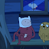 Adventure Time: It Came From The Nightosphere DVD Review