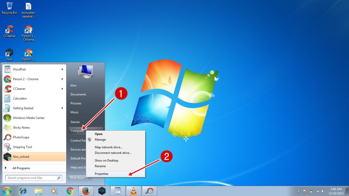 Cara Download Game Di Laptop Toshiba