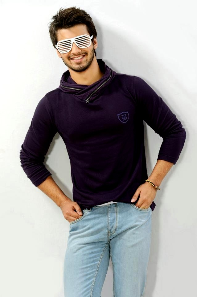 latest men clothing styles 2013 latest casual wear outfits