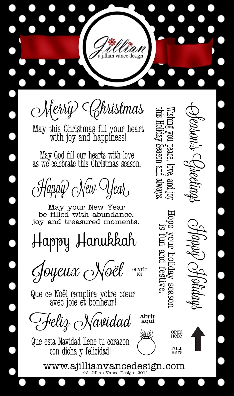 http://stores.ajillianvancedesign.com/the-holiday-zipper-stamp-set/