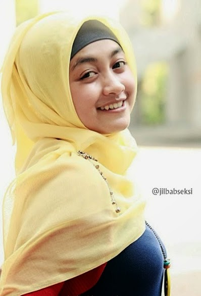 ... blog kumpulan foto cewek ber jilbab berikut foto cewek jilbab hot