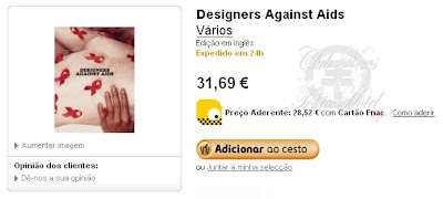 Designers Against AIDS: El Libro [Act.pag.6] - Página 4 Club%20News%20Tokio%20Hotel