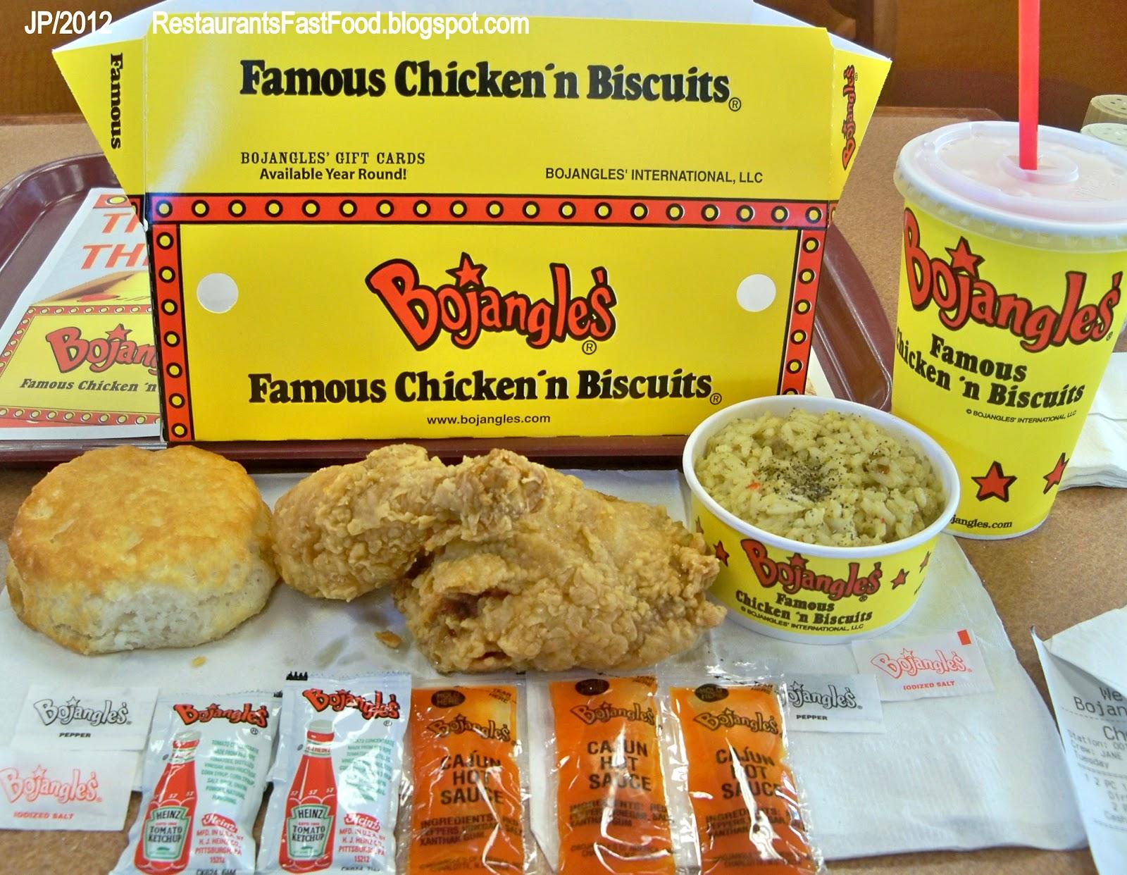 Chicken dinner diet recipes 101