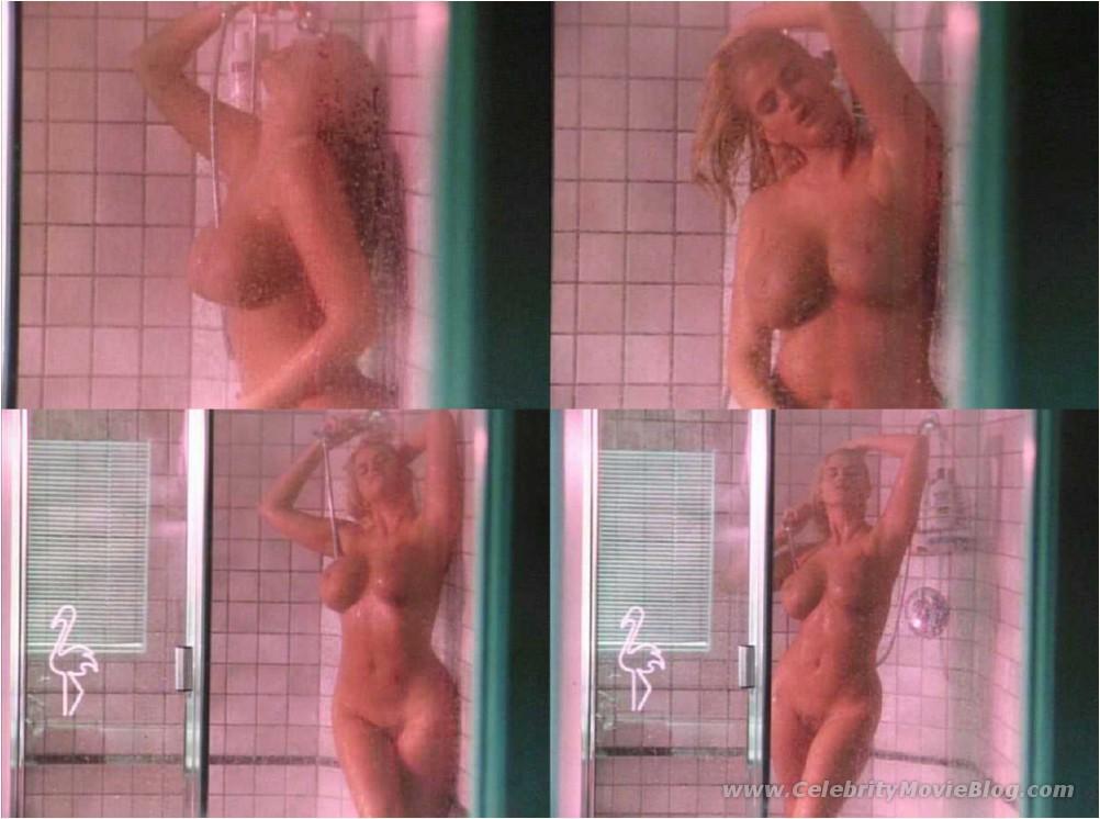 Anna nicole nude videoclips