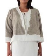 http://strandofsilk.com/abraham-thakore/product/womenswear/jackets/chic-aari-embroidered-jacket
