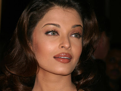 Aishwarya Rai Standard Resolution Wallpaper 10