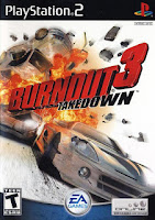 Burnout Takedown 3.iso-torrent