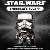 https://www.smugglersbounty.com