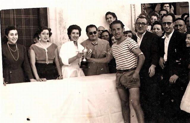 julian-martinez-carrera-premio-torrebaja