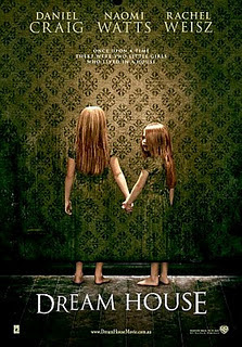 A Casa dos Sonhos Legendado 2011