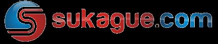 Sukague.com