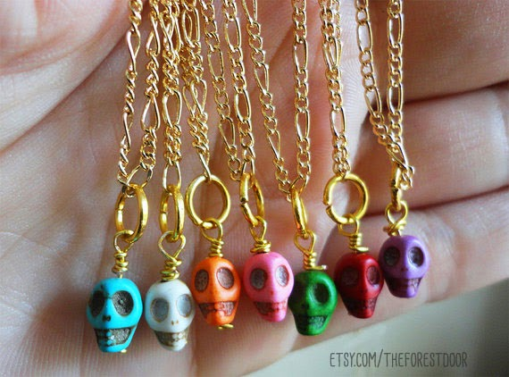 https://www.etsy.com/listing/207767579/tiny-skull-drop-pendant-layering?ref=listing-shop-header-0