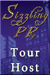 Tour Host for Sizzling PR