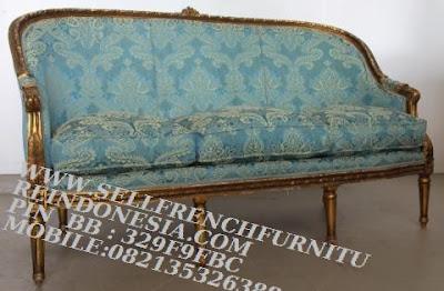 toko mebel jati klasik jepara sofa jati jepara sofa tamu jati jepara furniture jati jepara code 6104,Jual mebel jepara,Furniture sofa jati jepara sofa jati mewah,set sofa tamu jati jepara,mebel sofa jati jepara,sofa ruang tamu jati jepara,Furniture jati Jepara