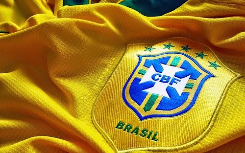Saiba quanto ganha Neymar e outros jogadores do Brasil!