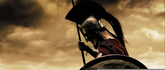 300+(2006)+BluRay+720p+BRRip+450MB+3