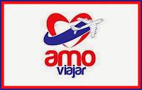 http://eigatimaula.blogspot.com.br/2015/05/publi-cidade-amo-viajar-agencia-de.html