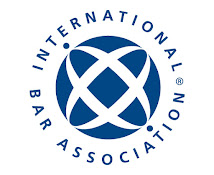 Member of the International Bar Association